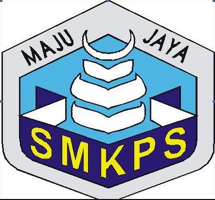 By SMK PENGHULU SAAT   Published February 19, 2009   Full size is 442