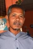 Guru Bidang Sains dan Matematik En. Razak Othman