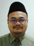 Guru pembimbing nasyid Ustaz Ihsanuddin Ismail