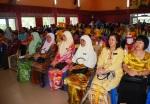 KARNIVAL PENDIDIKAN PENCEGAHAN DADAH DAERAH BATU PAHAT TAHUN 2009