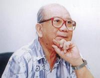 Chin Peng diusia 85 tahun. Wajarkan beliau diberi peluang kembali ke Malaysia?