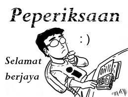 Koleksi Kertas Soalan Peperiksaan Percubaan Pmr 2013 Pahang | Daftar