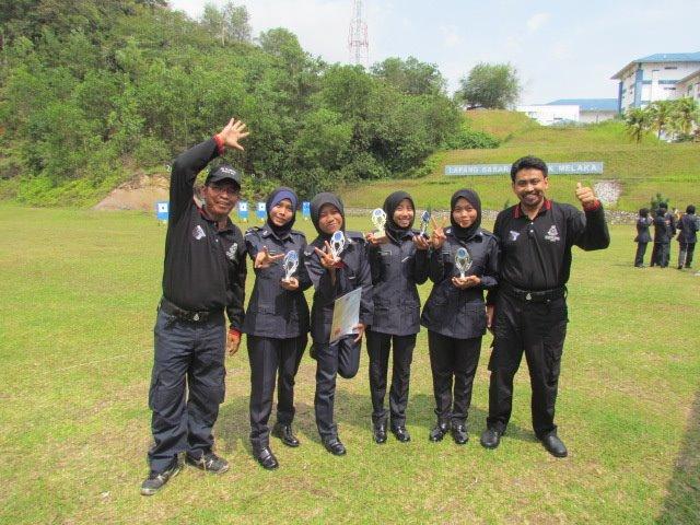 team kp